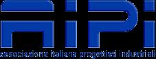 AIPI Associazione Italiana Progettisti Industriali