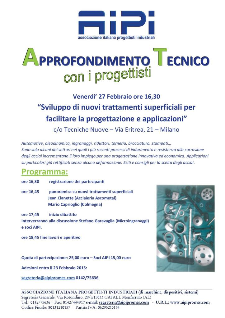 AIPI_270215_APPROFONDIMENTO TECNICO-3
